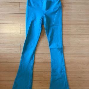 Pants - Splits Fifty Nine Raquel Flare pants
